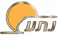 לוגו מוקטן נתע