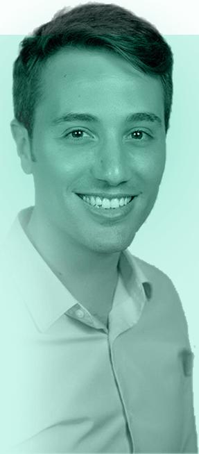 תומר כהן מנכ
