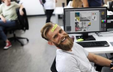 עשר החברות שכולם רוצים לעבוד בהן